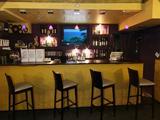 Белая Ночь, кафе-бар